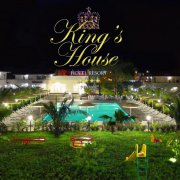 King's House Hotel Resort
