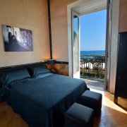 Maiori Dream Rental
