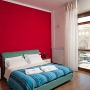 Lecce Salento Bed & Breakfast
