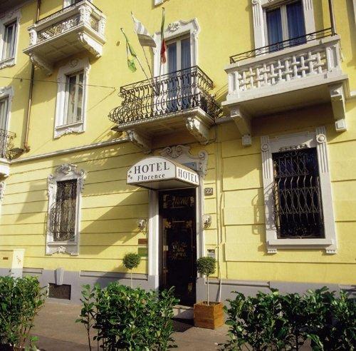 recensioni hotel florence milano 219 giudizi dei