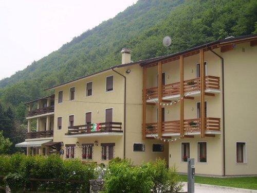 Hotel Della Mena Romano D Ezzelino