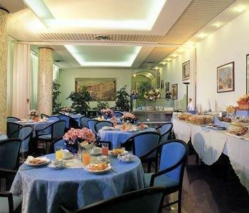Hotel Santa Maura Roma Casilina