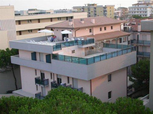 Hotel Olimpia - Bibione - San Michele Al Tagliamento (Venezia ...