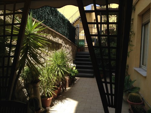 Bed And Breakfast Il Mandorlo
