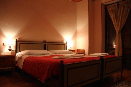 Hotel pineta folgaria trento prenota subito for Subito it trento arredamento
