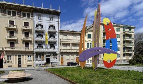 Bagno Balena Viareggio Palestra : Hotel lukas viareggio lucca buchen sie jetzt