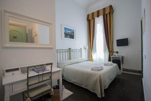 Recensioni hotel posta siracusa 24 giudizi dei clienti for Hotel 4 stelle a siracusa