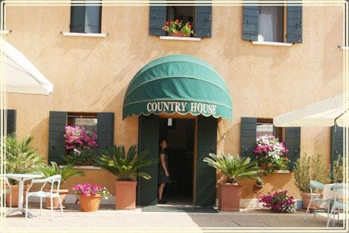 country house country club ca noghera venice book now