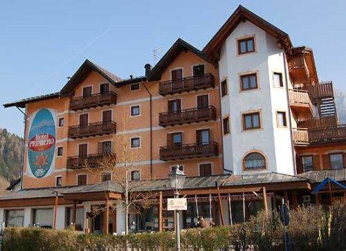 Hotel primiero tonadico trento prenota subito for Subito it trento arredamento