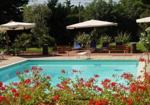 Best Western Plus Soave Hotel