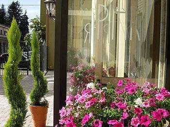Porta rivera hostel l 39 aquila r servez maintenant - Porta rivera hostel ...