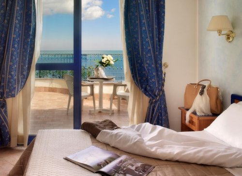Commentaires hotel ascot riccione 20 critiques des clients for Hotel ascot milano