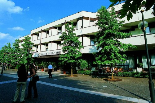 Hotel terme milano abano terme padova prenota subito for Hotel milano padova