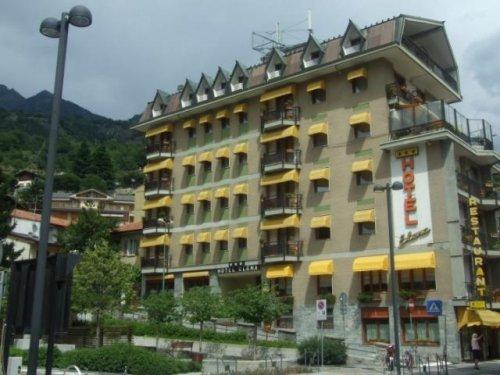 Hotel Foyer Saint Vincent : Hotel elena saint vincent aosta prenota subito