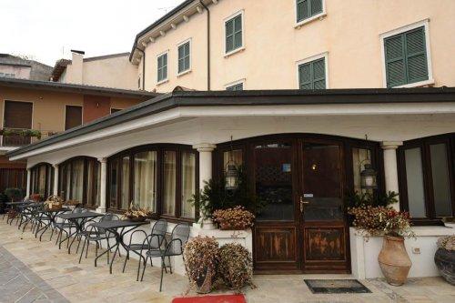 Hotel Locanda del Sole - Pozzolengo (Brescia) - Prenota Subito!