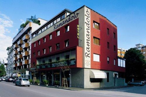 Hotel ramandolo udine prenota subito for Subito it arredamento udine