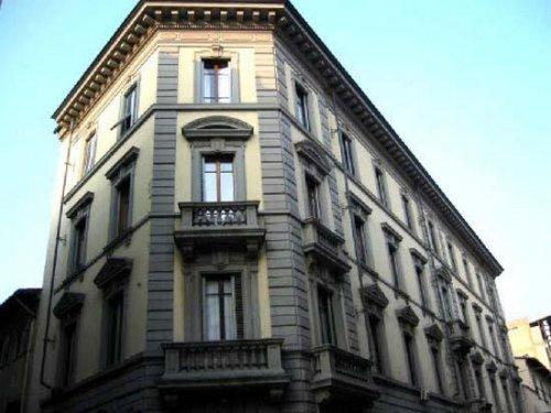 Soggiorno Gloria - Firenze - Prenota Subito!
