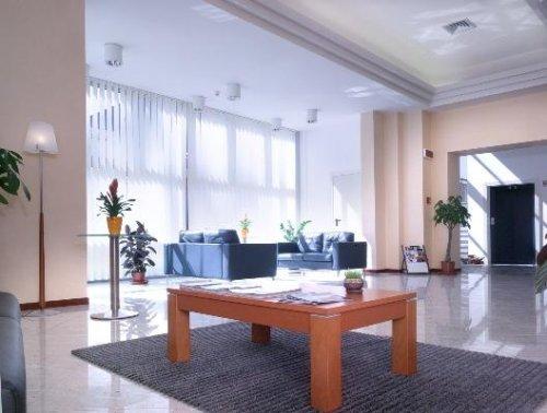 Standard hotel udine pradamano udine prenota subito for Subito it arredamento udine