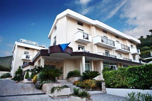 Grand Hotel Virgilio Sperlonga Recensioni