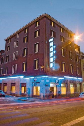 recensioni piccolo hotel milano 14 giudizi dei clienti