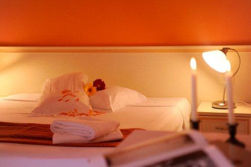 Hotel di lusso a livorno u grand hotel palazzo livorno mgallery