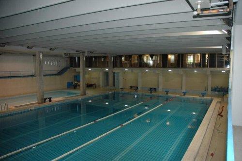 Hotel sport rasula alta gravina di catania catania for Subito offerte lavoro catania