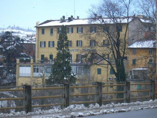 Appartamenti residence tramvia casalecchio di reno for Hotel casalecchio bologna