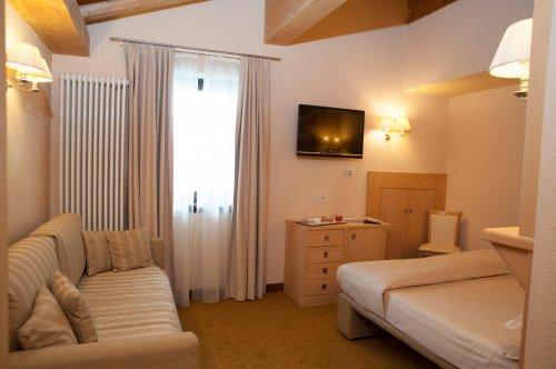 Hotel Alexander Livigno Prezzi