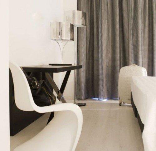 Amat design hotel zola predosa bologna prenota subito for Hotel amati bologna