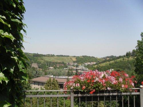 Park Hotel Fantoni - Tabiano Bagni (Parma) - Book Now!