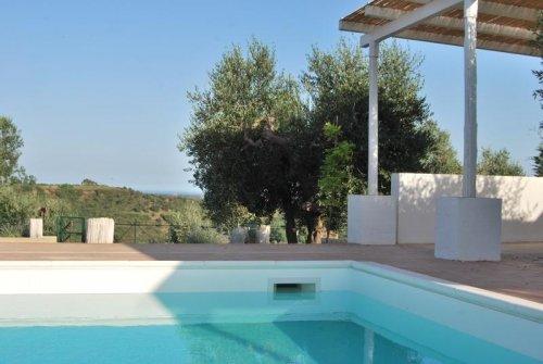 Hotel giardino giamperduto bernalda matera r servez for Piscine 75012