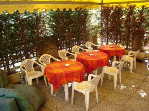 Hotel La Terrazza - Vicenza - Prenota Subito!