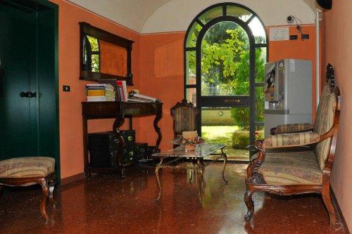 Hotel sporting campagnola emilia reggio emilia for Subito it arredamento reggio emilia