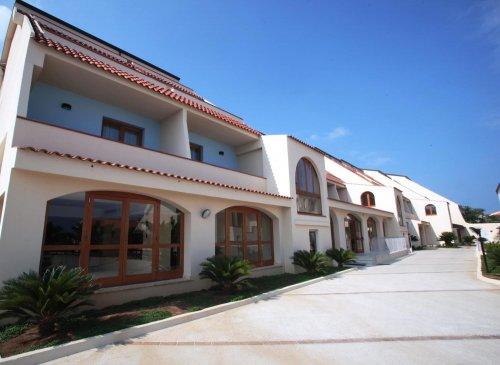 Hotel Tropis Tropea Prezzi