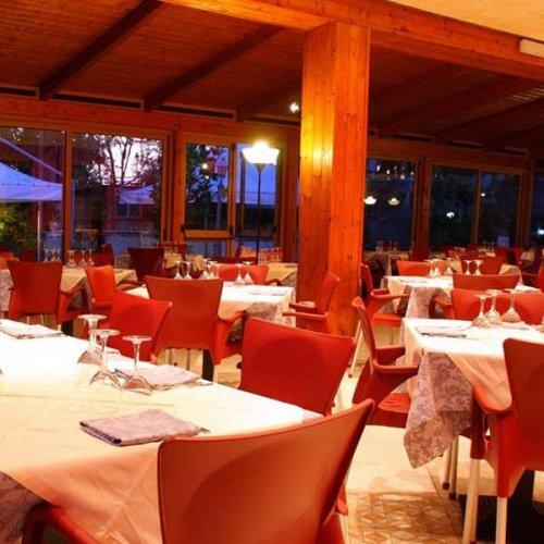 Hotel olimpia resort paestum salerno prenota subito for Subito offerte lavoro salerno