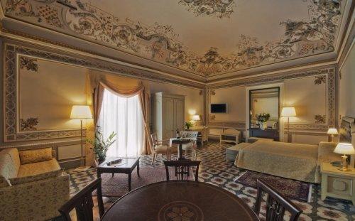 Manganelli palace catania prenota subito for Subito offerte lavoro catania