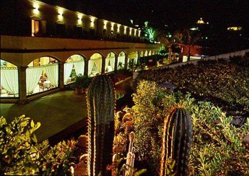 Villa Sikania Park Hotel - Siculiana (Agrigento) - Prenota Subito!