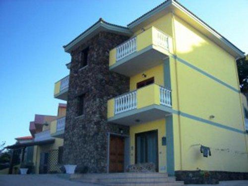 Appartamenti Sassari Subito
