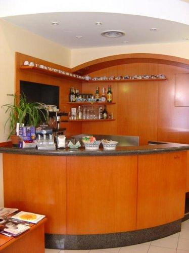 Hotel italia trieste prenota subito for Subito it arredamento trieste