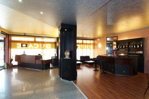 hotel ducale porto mantovano mantova prenota subito