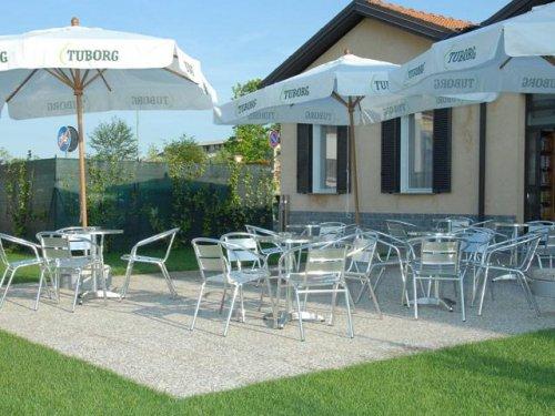 Groane hotel residence cesano maderno monza e brianza - Piscina cesano maderno ...