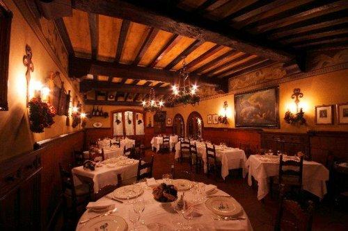 Hotel arnaldo aquila d 39 oro rubiera reggio emilia for Subito it reggio emilia arredamento