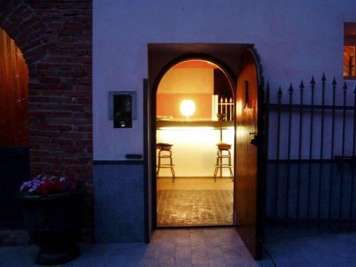 Rentals in Asti