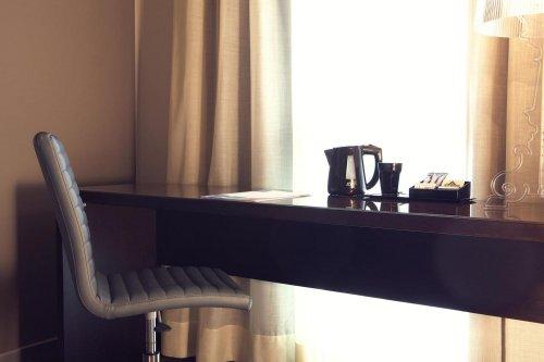 Hotel franz gradisca d 39 isonzo gorizia prenota subito - Bagno italia giuliana ...