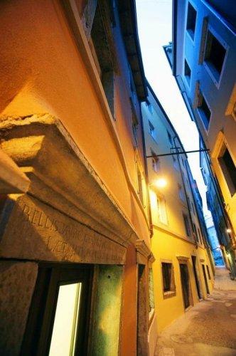 Urban hotel trieste prenota subito for Subito it arredamento trieste