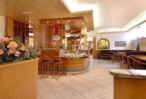 Hotel arcobaleno fai della paganella trento prenota for Subito it trento arredamento