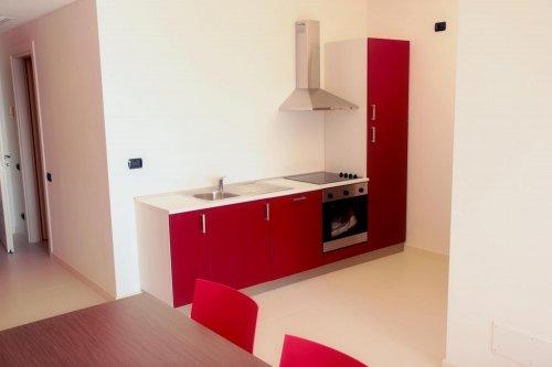 Le Terrazze Hotel e Residence - Carità (Treviso) - Prenota Subito!