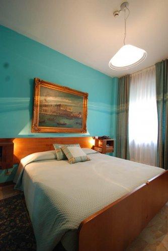 Hotel Excelsior Salsomaggiore Terme