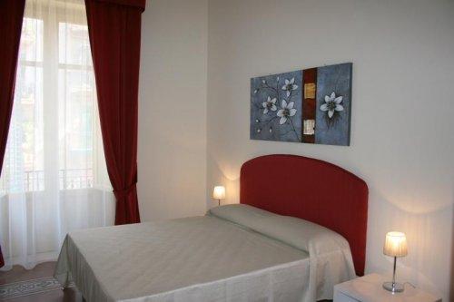 afea b b palerme r servez maintenant. Black Bedroom Furniture Sets. Home Design Ideas