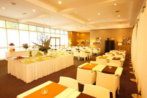 Best western hotel milton milano prenota subito for Hotel milton milano